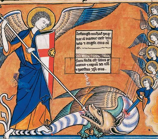 Saint-Michel-et-le-dragon-BNF-2